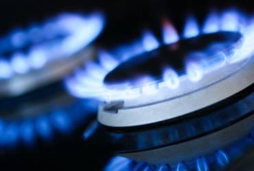 Instalaciones de gas para edificios y viviendas unifamiliares, revisiones y mantenimientos de los mismos