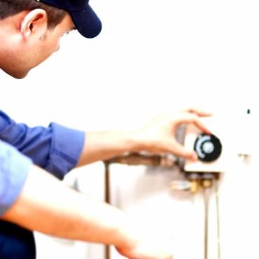 Cuida tu instalación térmica con nosotros